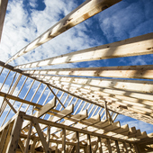 Construction industry news and blog posts from BASF