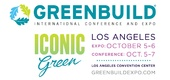 BASF at the 2016 Greenbuild International Conference and Expo