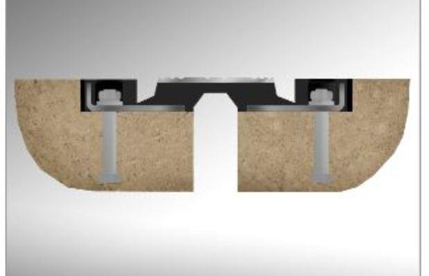 Wabo®Flex :: BASF Sustainable Construction North America