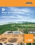 Water Management: Construction and Repair Solutions Portfolio