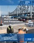 Bridge & Highway Maintenance Expansion Control Systems