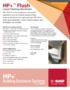 HP+™ Flash Liquid Flashing Membrane