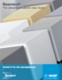 Basotect® The versatile melamine resin foam